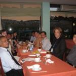 GFIS Dinner